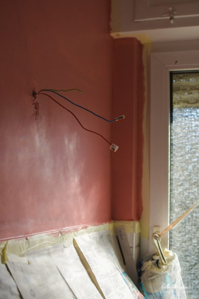 Faire rénover sa salle de bain: ce que j'aurais aimé savoir avant!
