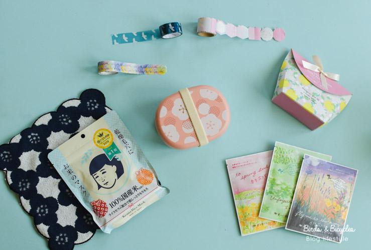 Shopping au Japon à distance: une bonne astuce avec Neokyo