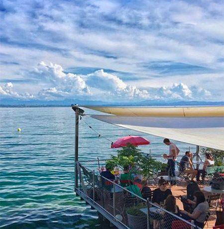 Week-end en Suisse: des idées de villes à visiter!