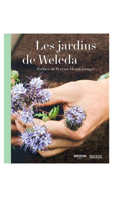 News beauté: La marque suisse Weleda fête ses 100 ans