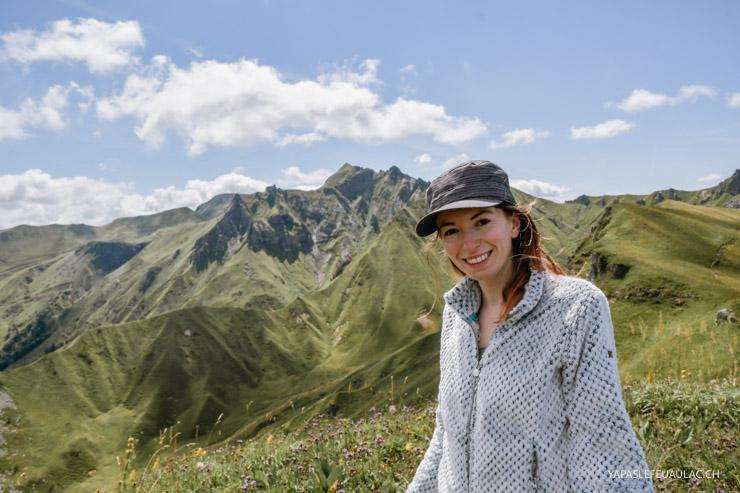 Mes coups de coeur de blogueuse en Auvergne! Les bonnes idées pour un road-trip à la découverte de cette région de France