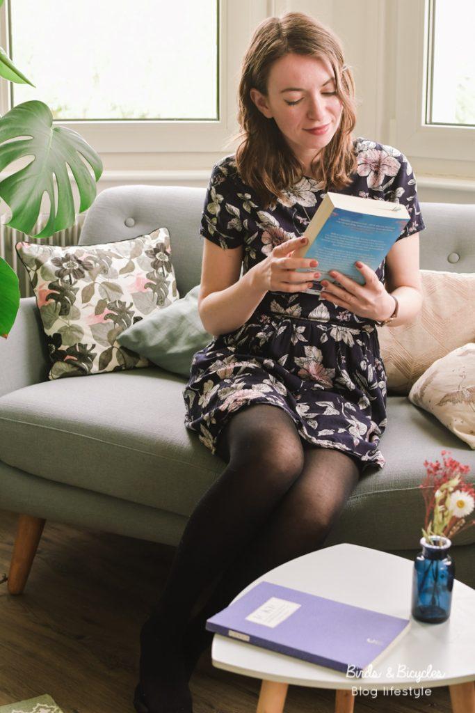 Idées de romans de chick-litt à lire sur le blog