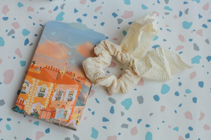 On déballe My Little Box de septembre et ses goodies mode et beauté sur le blog (avec un bon plan)